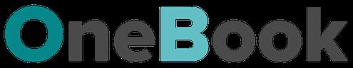 logo-onebook